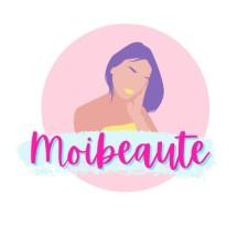 Logo moibeaute