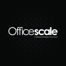 Logo Officescale