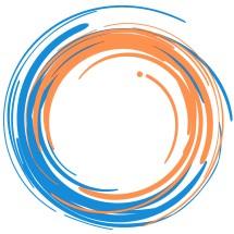 Logo PMOPI
