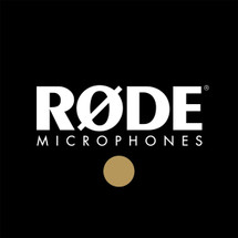 Logo RUI Electronics Jakarta