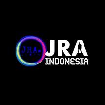 Logo JRA CLOTH