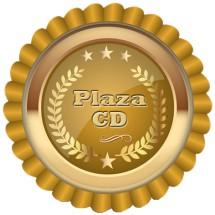 Logo Plaza CD