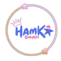 Logo Hamka BabyKids
