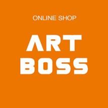 Logo Artboss