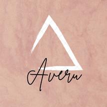 Logo Averu
