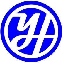 Logo YOHOid
