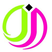 Logo Juragan electronics