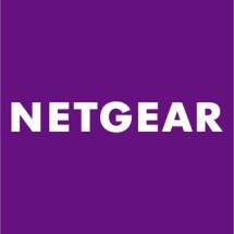 Logo Netgear Store