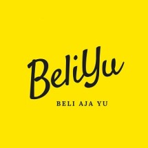 Logo BeliYu Kids Official