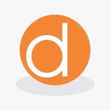 Logo Penerbit Buku Deepublish