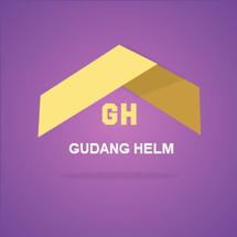 Logo Gudang Helem