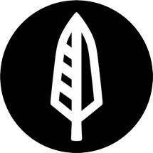 Logo Morwick Official Shop