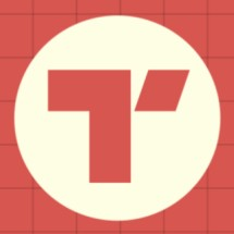 Logo Toko168makmur