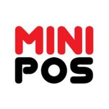 Logo MINIPOS Indonesia