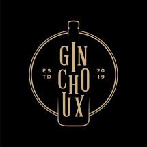 Logo Ginchoux