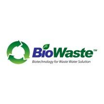 Logo BioWaste