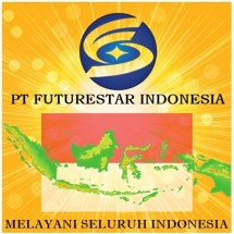 Logo PT FUTURESTAR INDONESIA