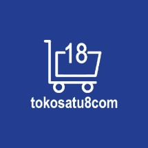 Logo Tokosatu8com