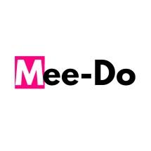 Logo Mee Do
