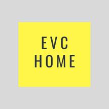 Logo EVCHOME