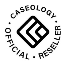 Logo Caseology Official Shop