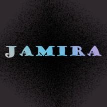 Logo jamiramall