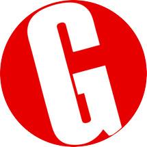 Logo Gudang Digital Official