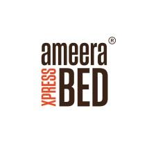 AmeeraSpringBed Brand