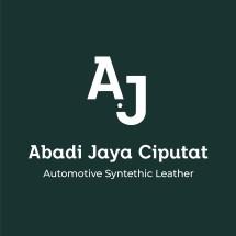 Logo Abadi Jaya Ciputat