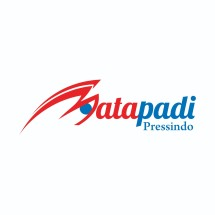 Logo MataPadi Pressindo