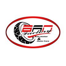 Logo BAN_FACTORY