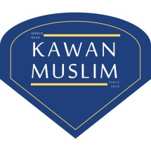 Logo Kawanmuslim Official