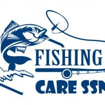 Logo FISHING CARE SSN