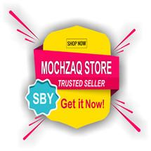 Logo Mochzaq Store