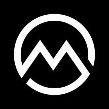 Logo Monday Official