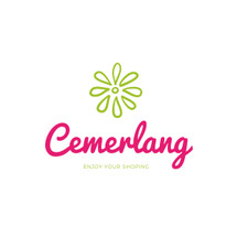 Logo cemerlangstore01
