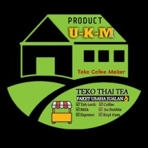 Logo Coffee and Cake