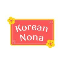 Logo Koreannonaa