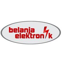 Logo Belanja Elektronik