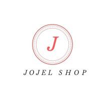 Logo JOJEL