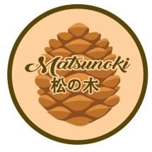 Logo cemara indah jakarta