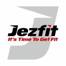 Logo Jezfit