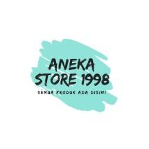 Logo ANEKA STORE 1998