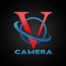 Logo Vincent Camera