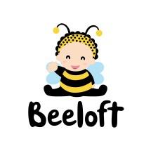 Beeloft Baby Brand