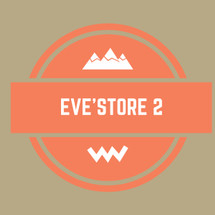 Logo Eve'store2