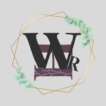 Logo Whinara Shop - Kosmetik dan Pelaratan Rumah Tangga Surabaya