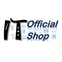Logo IT Official Shop