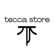 Logo Tecca Store