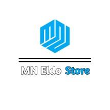 Logo MN Eldo Store